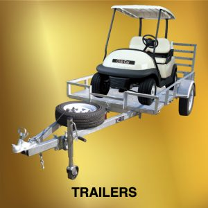 Trailers