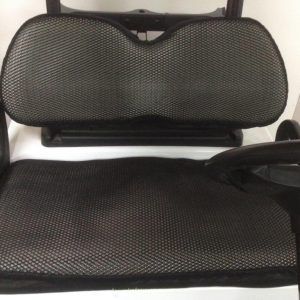 universal golf cart seat cover
