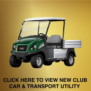 New Club Car Transport & Utility