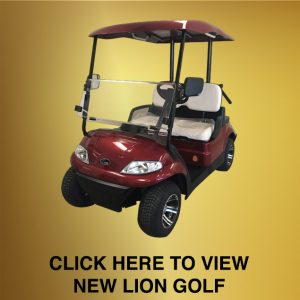 New Lion Golf
